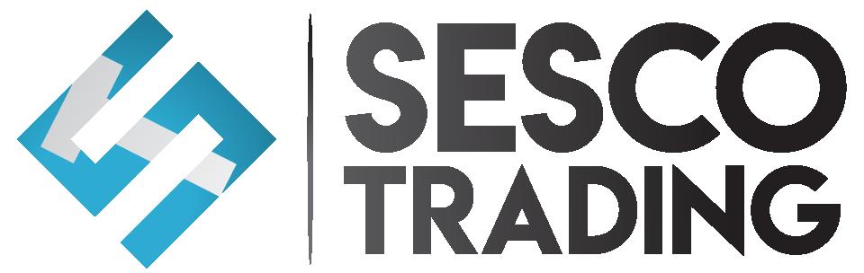 SESCO Trading